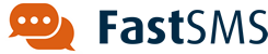 FastSMS by Fastluza